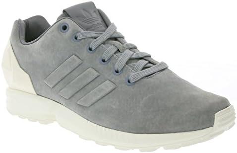 3951fb9e928146 adidas Originals ZX Flux Jewel W Schuhe Damen Sneaker Turnschuhe ...