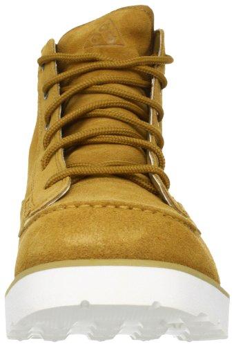 Nike Kingman Leather chaussure de homme