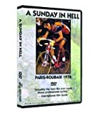 A SUNDAY IN HELL PARIS-ROUBAIX 1976.