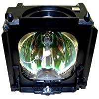 Samsung HL-S5686W HLS5686W Lamp with Housing BP96-01472A