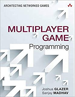 Amazon Com Game Engine Design And Implementation 9780763784515 Thorn Alan Books