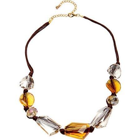 alexa-starr-goldtone-glass-bead-necklace