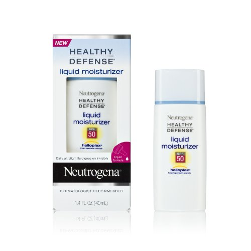 neutrogena pore refining how to use it video review