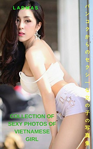 Sexy girls in bangkok