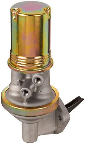 Spectra Premium Spectra Mechanical Fuel Pump SP1058MP