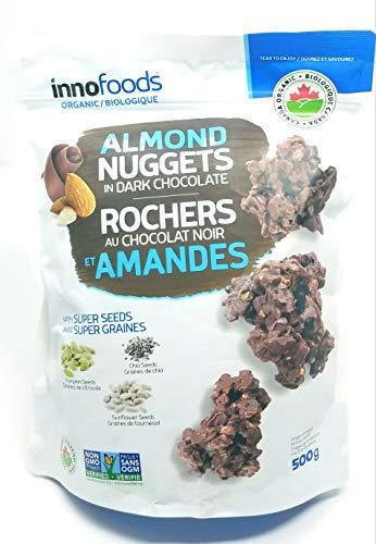 Almond Nugget - 3