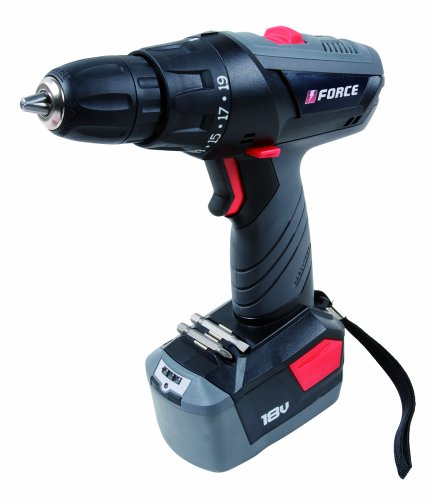 Buy 18v cordless drills reviews