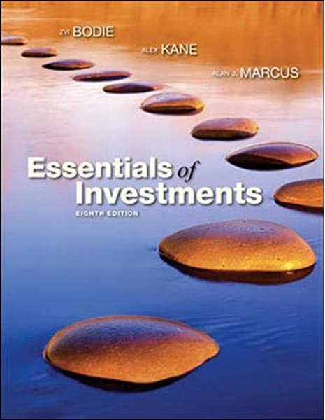 Mcgraw hill essentials of investments ninth edition ichimoku cloud forex