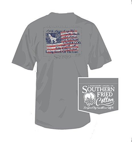 southern-fried-cotton-southern-fried-pledge-short-sleeve-pocket-t-shirt-granite-large