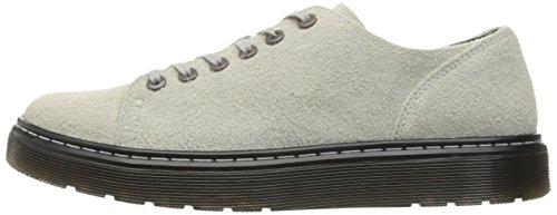 Woman Grigio Shoe Dr without Dante Donna Box Martens D1606 Sneaker Scarpe wxpfvqR4