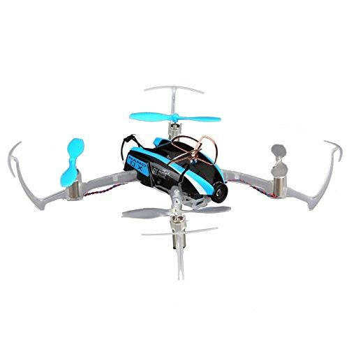 BLADE FPV Nano RTF QX Quadcopter