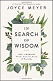 In Search of Wisdom: Life-Changing Truths in the