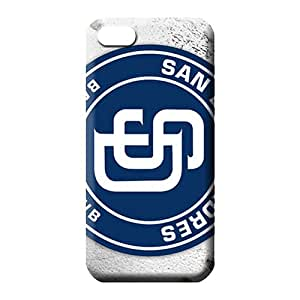 iphone 4 4s Dirtshock Protection phone Hard Cases With Fashion Design cell phone carrying cases san diego padres mlb baseball