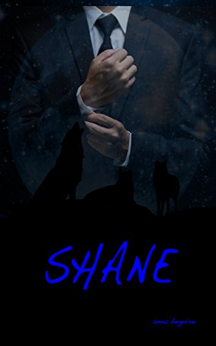 Download for free Shane