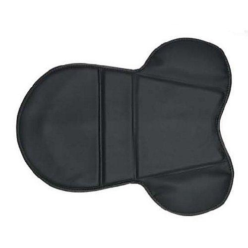 (Ovation Comfort Gel Seat Saver)