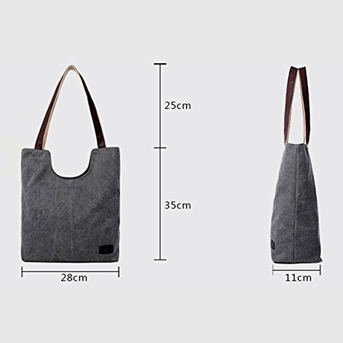Casual Shoulder Bag Simple Bag Bag Bag Tote Tote Large Tote Women Dcrywrx Capacity Ff Bag wnTxqCIHq