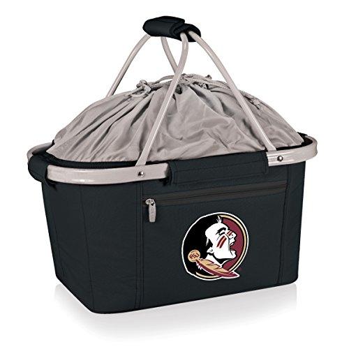 eminoles Metro Basket (State University Cart Bag)
