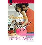 img - for Romancing the Chef (Kimani Romance) (Paperback) - Common book / textbook / text book