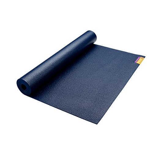 yoga mat usa made - 4