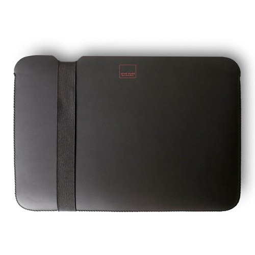 Acme-Made-The-Skinny-Sleeve-for-11-Inch-MacBook-Air-Matte-Black-AM00916-PWW