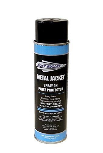 rust-bullet-mjsp-amber-metal-jacket-spray-on-parts-protector-military-grade-13-fl-oz-spray-can