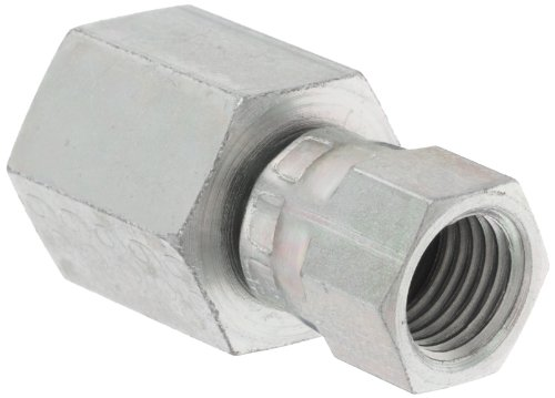 Best Flared Tube Fittings