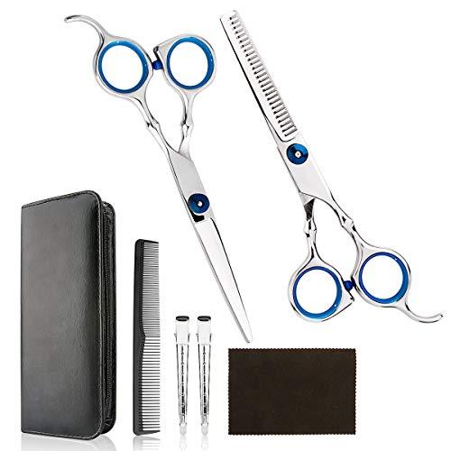 Professional Home Hair Cutting