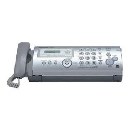Panasonic Consumer-Panasonic Fax Machine - 16'' x 1 by Panasonic