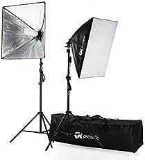 amazon com lighting lighting studio electronics lighting