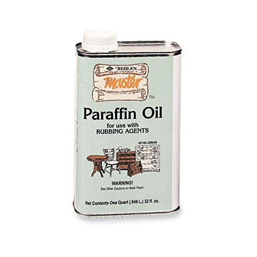 paraffin-oil-quart