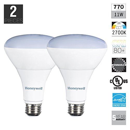 Honeywell B306527HB223 Value Dimmable Light