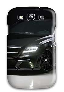 Awesome McBalfc14825xfmVe ZippyDoritEduard Defender Tpu Hard Case Cover For Galaxy S3- 2012 Wald Mercedes-benz Cls-class