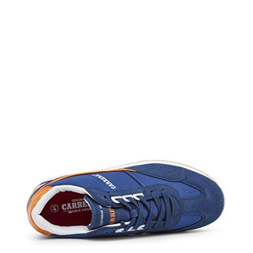 Entrega Rápida Venta Barata Venta Mejores Precios Versace Jeans E1VRBBD6_70042_899 yNh7gnjlA0