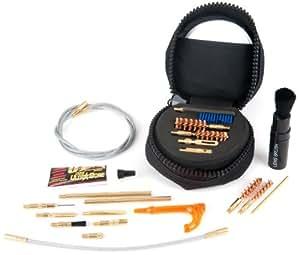 Otis Sniper System 5.56/7.62 Cleaning System