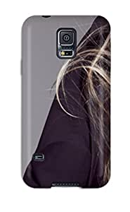 S5 Scratch-proof Protection Case Cover For Galaxy/ Hot Gemma Ward Phone Case