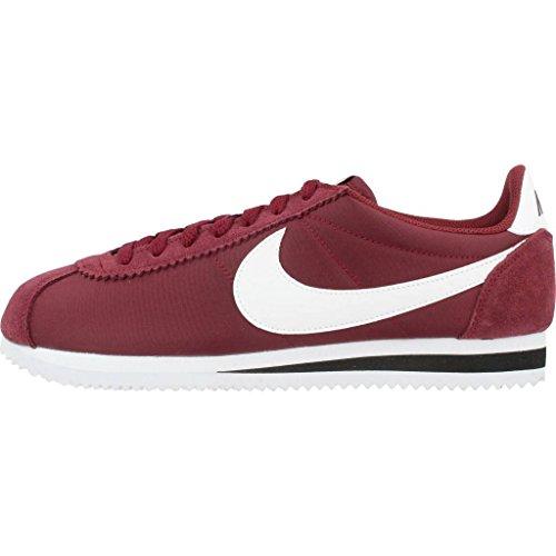Dry Pant Nk M K nbsp; Fcb Trk Strke Nike 0zFwExtn
