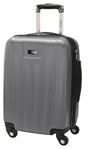 skyway-nimbus-20-20-inch-4-wheel-expandable-carry-on-silver-one-size