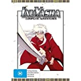 Inuyasha : Eps 1-167 | Series Collection : + Final Act Eps 1-26