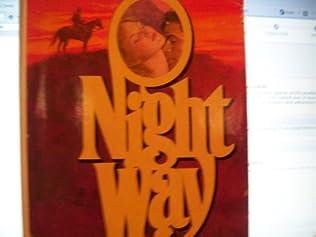 book cover of Nightway
