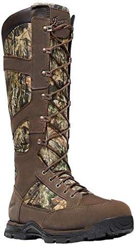 Danner Pronghorn Snake Boots