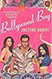 img - for Bollywood Boy (John Murray Paperbacks) book / textbook / text book