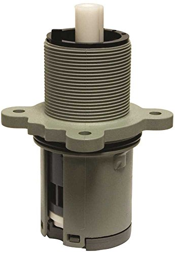 (Pfister 9740420 Pressure Balanced Valve Cartridge Sub Assembly)