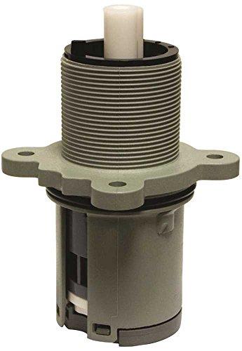 Pfister 9740420 Pressure Balanced Valve Cartridge Sub Assembly from Pfister