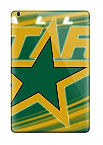Alpha Analytical's Shop dallas stars texas (56) NHL Sports & Colleges fashionable iPad Mini 3 cases