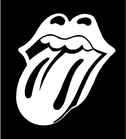 white-vinyl-decal-tongue-rolling-stones-music-rock-band-sticker-die-cut-decal-bumper-sticker-for-win