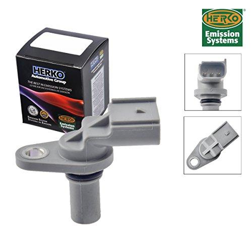 New Herko Camshaft Postion Sensor CMP3045 For Ford Focus Transit Mondeo 06-14