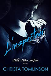 L'inspecteur: Cuffs, Collars, and Love tome 2 (French Edition)