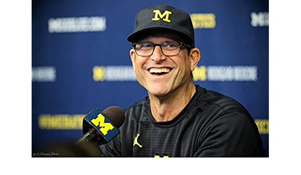 Amazon sorry not every answer is going to be my best me amazon sorry not every answer is going to be my best me vs michigan football coach jim harbaugh ebook adam biggers kindle store fandeluxe Choice Image