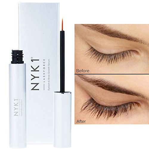nyk1-lash-force-growth-serum-the-one-that-really-works-for-extreme-length-volume-brows-and-lashes-ex