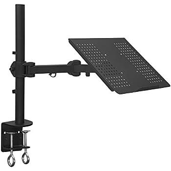 Amazon Com Ezm Notebook Laptop Arm Extenstion Mount
